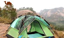 Lều du lịch tự bung Camel CM6314