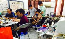 Học nghề sửa chữa điện công nghiệp cấp chứng chỉ