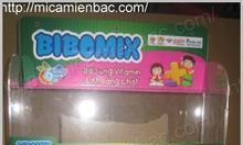 Tủ mica giá rẻ tại Hà Nội | Mitechco