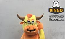 Mascot,mua mascot tp HCM,mua mascot giá rẻ