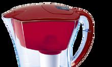 Bình lọc nước Premium