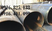 Ống nhập khẩu, thép ống nhập khẩu phi 60.33
