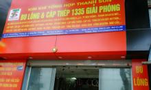 0912.521.058 Bán Thanh Ty Ren Vuông Bát Chuồn
