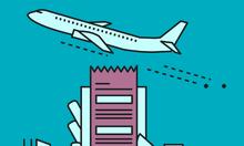 Vé máy bay siêu rẻ đi Singapore