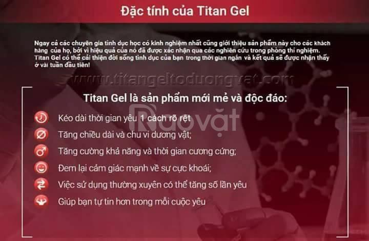 TITAN GEL NGA (0969209323)