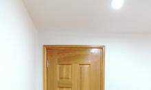 cửa phòng đẹp, gỗ gỗ công nghiệp giá rẻ sài gòn