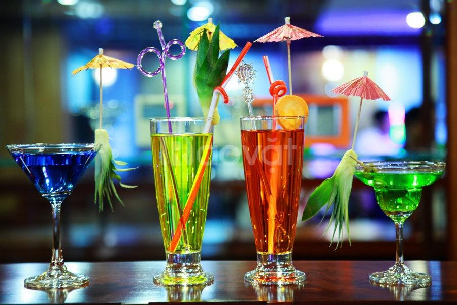 Phòng khách sạn Pháo hoa giá rẻ ở Đà Nẵng