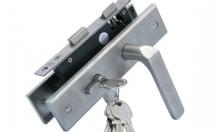 Thợ thay khóa cửa sắt tại nhà TP.HCM 0947.406.037
