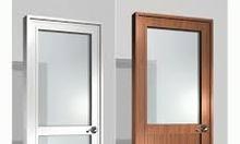 Thay khóa cửa nhôm kính tại nhà TP HCM 0947.406037