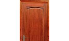 giải pháp về cửa đẹp cho ngôi nhà của bạn