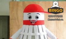 May mascot giá rẻ tp Hồ Chí Minh