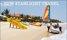 Du Lịch Sunspa Resort***** 4n giá rẻ 0966.072.571