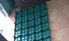 Bán lót sàn nhựa mới