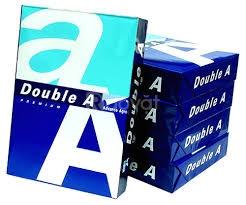 Giấy in, giấy photo các loại A0, A1, A2, A3, A4