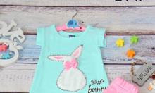 Shop quần áo trẻ em xuất khẩu ở TPHCM