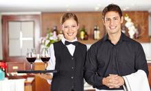 Học quản trị nhà hàng khách sạn thì học ở đâu tốt?