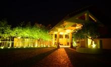 The Blossom Resort Da Nang tuyển dụng nhiều vị trí