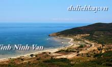 Du lịch - Nha Trang
