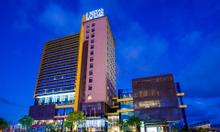 Chương trình giảm giá tại Royal Lotus Hotel Halong