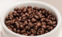 Cà phê nguyên chất Đắc Lắc