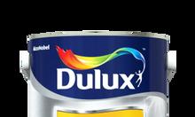 Sơn nước duluxweathershield powerflexxcao cấp