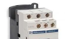 đại lý phân phối thiết bị điện