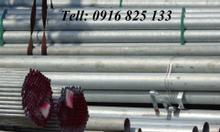 Thép Ống Nhập khẩu, thép ống nhập khẩu phi 21.34
