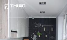 tubeplaminate.com.vn - Thi công tủ bếp ở HN