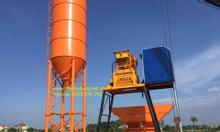 đại lý phân phối máy trộn bê tông JS500