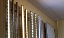 Tổng kho đèn các loại