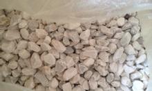 Bột đá, đá hạt sản xuất gạch Terrazzo, Granito