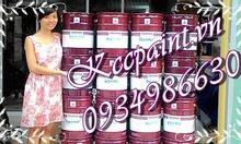 mua sơn epoxy tự san phẳng ALKANA(propan ) giá rẻ