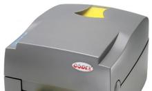 Máy in mã vạch Godex-EZ1100+