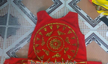trang phục biểu diễn trẻ em giá rẻ tại Tân Phú
