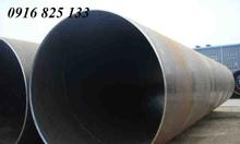 Ống nhập khẩu, thép ống nhập khẩu phi 88.90