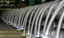 Rắc co-khớp nối mềm/ống nối chống rung.