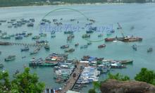 Tour du lịch Tứ Đảo Phú Quốc