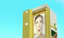 Phương Linh spa tuyển nhân viên chăm sóc da & spa