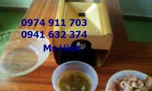 Máy ép dầu ăn nguyên chất giá rẻ hàng chất lượng