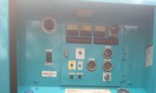 Cho thuê máy phát điện tại Tây Ninh
