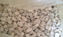 Bột đá, đá hạt sản xuất gạch Terrazzo, Granito.