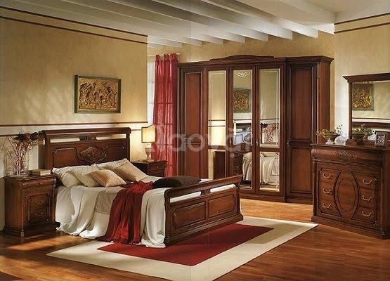 Sửa chữa đồ gỗ, tháo lắp giường tủ tại Hà Nội