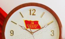 Đồng hồ treo tường, đồng hồ quà tặng
