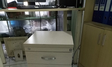 Thanh lý tủ đựng tài liệu FAMI