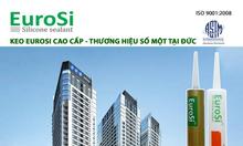 Keo siliconel EUROSI sản phẩm đến từ Đức
