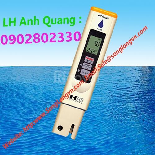 Công ty TNHH thiết bị Song Long .