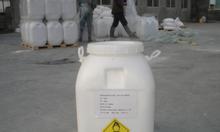 Chuyên cung cấp TCCA dạng bột