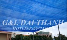 Lưới che nắng Thái Lan bền, chất lượng, giá ưu đãi