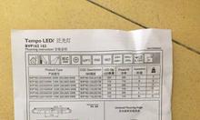Đèn pha led BVP162 110W Philips
