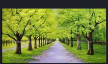 Tranh phong cảnh Việt Nam